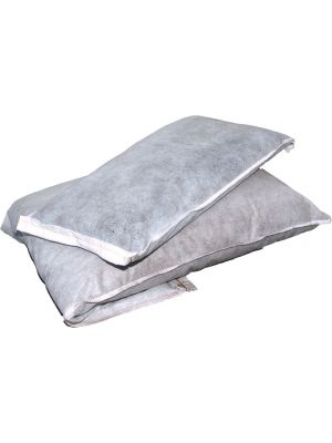 Help-It Absorbent Fibre Pillow