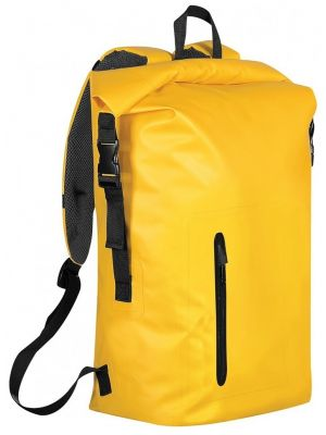 Waterproof Backpack - Small