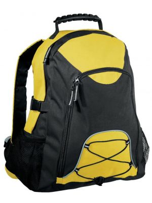 Backpack (B207)