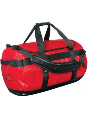 Water Resistant Gear Bag - Large