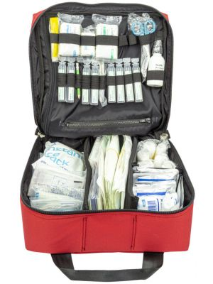 Electrical Workers First Aid Kit