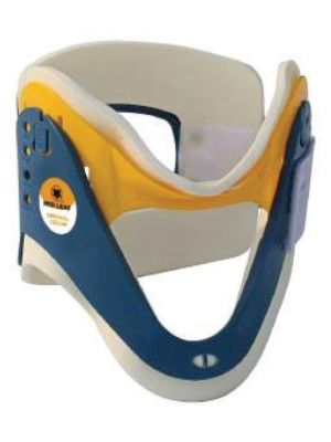 Ambu Neck Collar Adjustable Multi-Fit