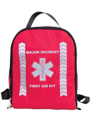 Major Incident Kit