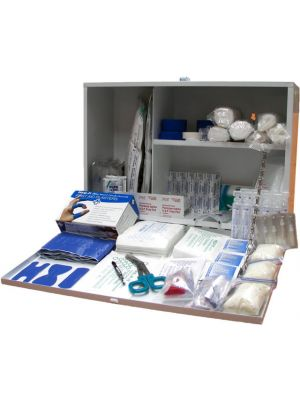Large Catering Kit