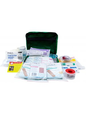 Office 1-12 First Aid Kit
