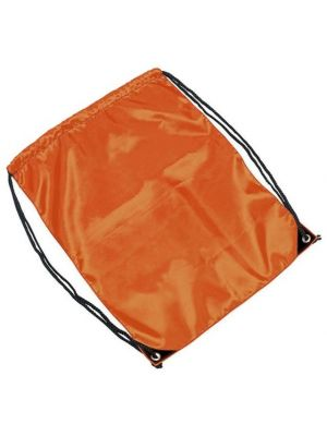Harness Bag Backsack