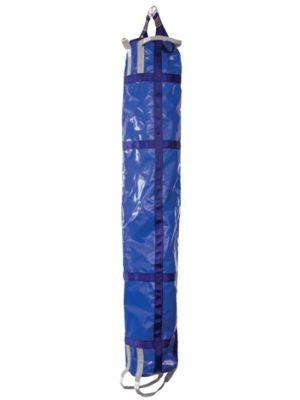 1.8m Pole Bag - Rated to 80kg