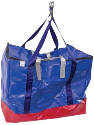 Square Bag 450x700x600 - Rated to 80kg