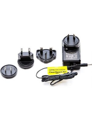 CleanSpace EX Battery Charger (spare)