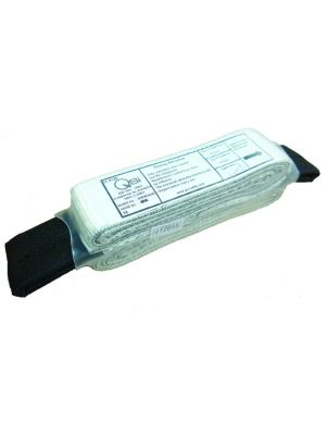 Mini Shock Absorbing Block