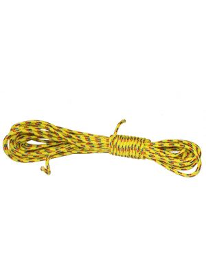 Multi Purpose Cord 6mm