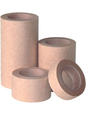 Help-It Skin Paper Tape - 1.25cm