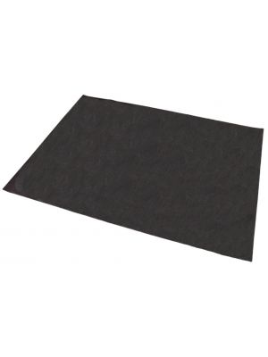 Thin Spill Block Drain Mat - 750mm x 1000mm x 3.5mm