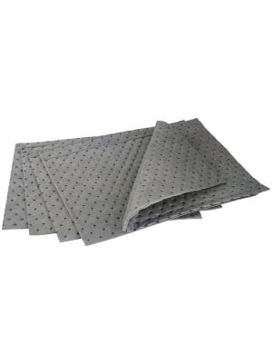 Help-It Perforated General Absorbent Pads 400gsm