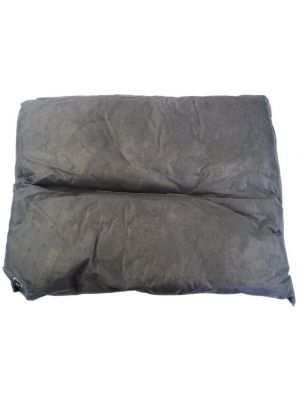 Absorbent Synthetic General Purpose Spill Pillow - Large 40cm x 50cm