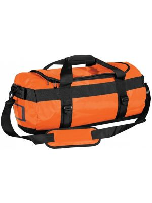 Water Resistant Gear Bag - Medium