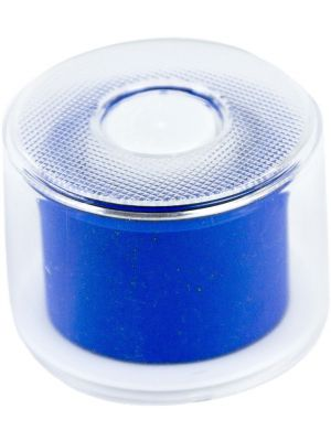 Blue Waterproof Tape 2.5cm