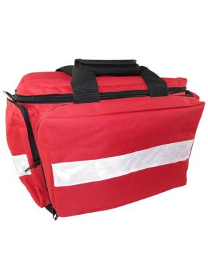 Responder First Aid Bag