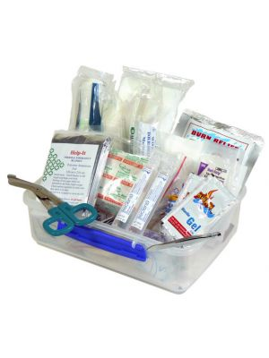 Recreational Boating Kit