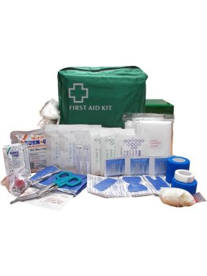 Small Catering Kit