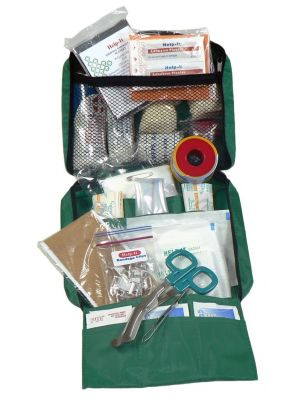 Medium Retail Outlet First Aid Kit