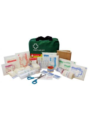 Office 1-25 First Aid Kit