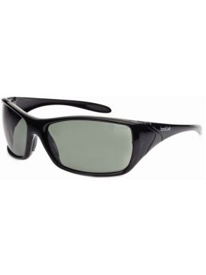 Polarised Bolle Voodoo Safety Spectacles