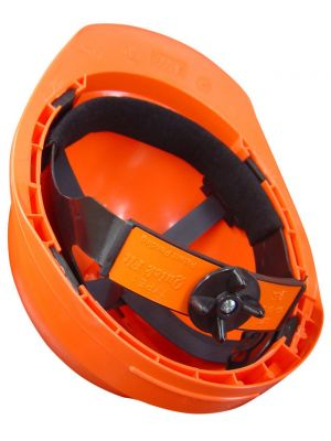 Hard Hat Cradle for Nikki Hard Hat