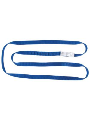 Anchorage Webbing Sling 20mm