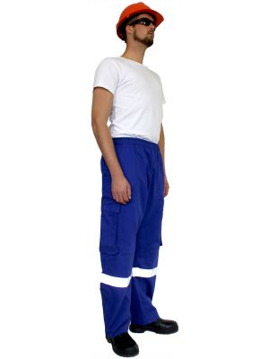 Protal Drawstring Trousers