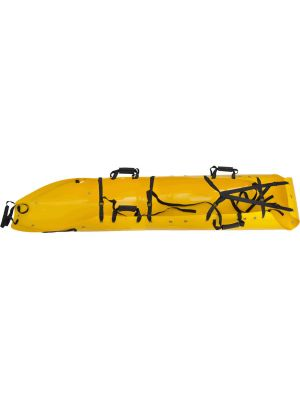 Respac Rescue Recovery Stretcher