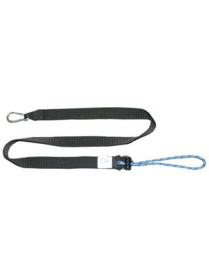 Tool Lanyard with Tool Attachment