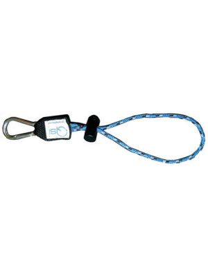 Tool Attachment for Lanyard