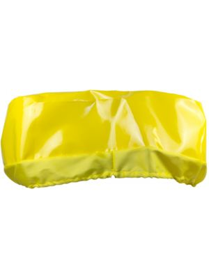 240L Wheelie Bin Cover - Emergency Spill Kit