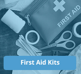 first aid kit nz