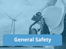 general safety supplies nz