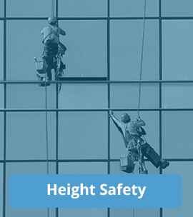 height safety nz